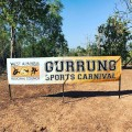 More than 25 teams from across West Arnhem and surrounding regions took part in the eighth annual Gurrung Sports Carnival! Congrats to all the winners! #sportsmanship #teamspirit #westarnhemland #westarnhem