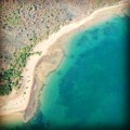 West Arnhem Land's coastline is just breathtaking #westarnhemland #westarnhem #ourcoastline