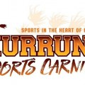 We are proud to present the 10 year anniversary event of the Kurrung Sports Carnival on 30 & 31 August!  We are very proud of this event which will see more than 15 teams and 200 people compete in Jabiru this weekend! #westarnhem #westarnhemland #arnhemland #kurrung #kurrung2019