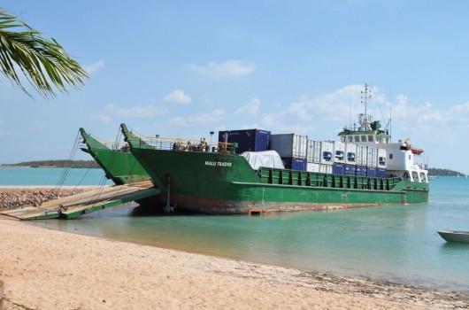 ROP_Sea-Swift-cruise-Malu-Trader