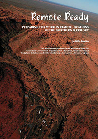 Working-in-the-Northern-Territory